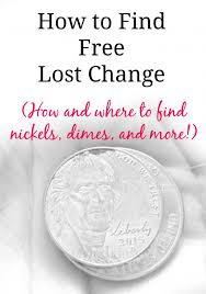 find a classmate for free where to find free lost change toughnickel