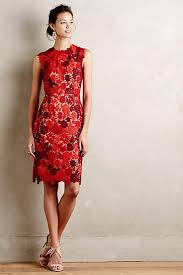 lace dresses for summer wedding guest season 2016 style