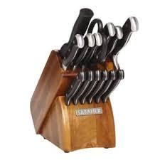 knife blocks shop the best deals for nov 2017 overstock com