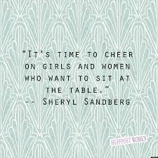 quotes best books 11 best quotes from sheryl sandberg u0027s u0027lean in u0027 truths wisdom