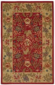 Cheap Red Living Room Rugs Decorating Cool Square Rugs 7x7 For Elegant Interior Rug Decor