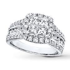 engagement rings diamond free diamond rings diamond enagement rings diamond enagement
