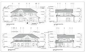 home design engineer home design engineer civil engineering house plans com