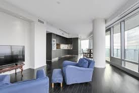 Apartments In Trump Tower 100 Apartments In Trump Tower Trump International Hotel