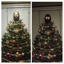 irti picture 6076 tags c3po wars tree