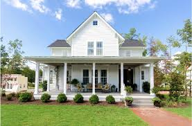 southern living house plans southern living house plans low country cottage decohome