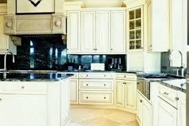 kitchen floor ideas with white cabinets awesome kitchens with white cabinets and dark floors images
