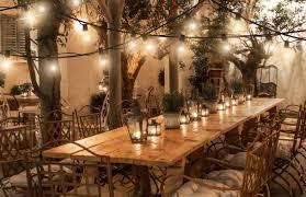 Union Park Dining Room by Union Street Café Southwark Restaurants Gordon Ramsay Restaurants