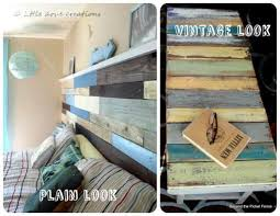 Wooden Pallet Design Software Free Download by 17 Helpful Tips Before Painting Wooden Pallets U2022 1001 Pallets