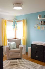 Light Blue Paint by Bedroom Furniture Paint Colors For Bedrooms Yellow For Bedroom