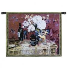 richter home decor tapestries wall hangings
