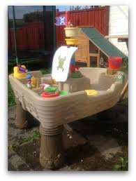 little tikes sand and water table water play with little tikes anchor s away water table mum of 3 boys