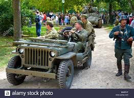 amphibious jeep ww2 war two jeep stock photos u0026 war two jeep stock images alamy