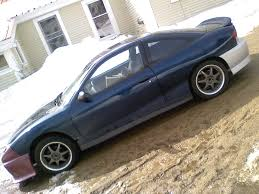 jazer 2002 chevrolet cavalier specs photos modification info at