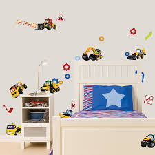 funwalls jcb stickarounds repositionable wall stickers amazon funwalls jcb stickarounds repositionable wall stickers amazon kitchen home