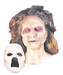 prosthetic halloween makeup halloween prosthetics images reverse search