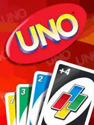download games uno full version free download java game uno from gameloft for mobil phone 2009 year