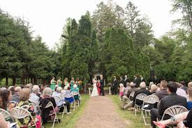 outdoor wedding venues ma wedding venues in ma chailey estate