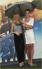Wet T Shirt Halloween Costume by Sienna Miller Wet T Shirt Contest Photo 2070331 Adewale