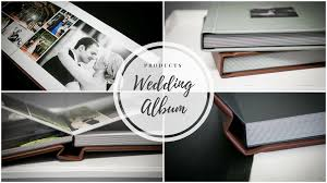 high quality wedding albums new jersey wedding photographer high quality wedding album png