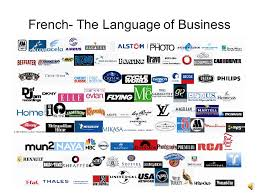 French Language Countries - the world of french over 300 million people all over the world use