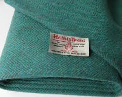 tweed sewing u0026 fiber rug making etsy studio