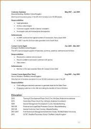 Receptionist Job Description In Resume   Free Resume Pdf Download