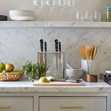 kitchen cabinet storage solutions near me top to bottom kitchen cabinet storage ideas from an