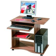 pc bureau compact bureau informatique compact meetharry co