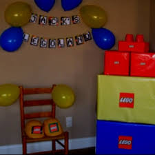 17 best xbox party images on pinterest birthday party ideas