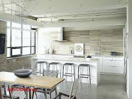 carreaux muraux cuisine fraarche carreaux mur cuisine pour decoration cuisine moderne
