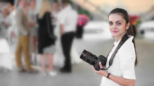 Professional Photographer 5 Reasons You Should Hire Professional Photographer For Your Wedding