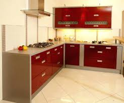 Kitchen Cabinet Doors Kitchen Cabinets Drawers Replacement Medium Size Of Cupboard Doors
