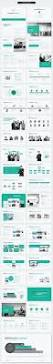 Business Proposal Email Example by The 25 Best Business Proposal Examples Ideas On Pinterest
