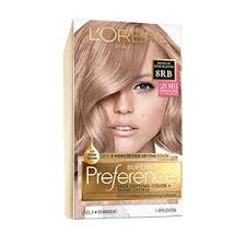 loreal hair color chart ginger shop at home hair color hair dye products by l oréal paris