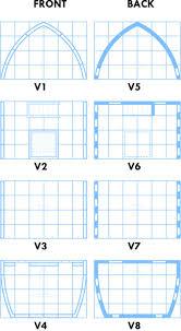 Grid Map 22 Best Mapas Y Tiles Images On Pinterest Maps Dungeon Tiles