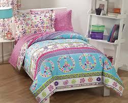 zebra print bedding for girls zebra bedding for girls vnproweb decoration