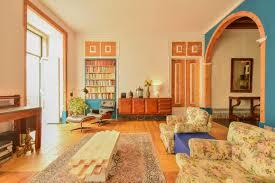 chambre d hote a lisbonne lost lisbon chiado house chambres d hôtes lisbonne
