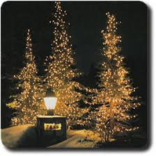 lights christmas christmas lighting decor ottawa landscape lighting