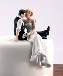 best cake toppers best cake toppers for weddings wedding cup cake ideas