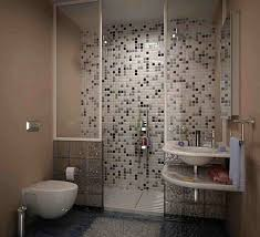 modern bathroom shower ideas simple bathroom shower ideas simple basement bathroom ideas simple
