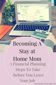How To Write Resume After Staying At Home Mom Best 25 Stay At Home Mom Ideas On Pinterest Stay At Home Stay