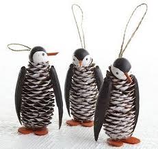 best 25 penguin craft ideas on footprint baby