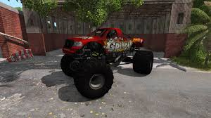 results page 14 monster jam outdated crd monster truck page 2 beamng