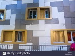 eco building energy efficient building