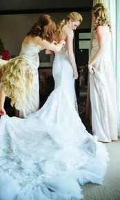 resell wedding dress inbal dror 13 08 3 000 size 2 used wedding dresses