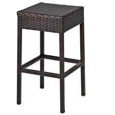 Patio Furniture Counter Height Table Sets Uncategorized Outdoor Patio Bar Stools Within Imposing Patio