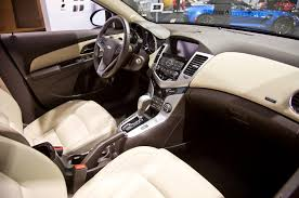 2015 chevy cruze interior interior design for home remodeling