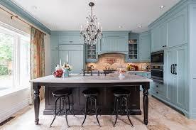 french kitchen renovation jane lockhart interior design