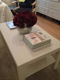 Ikea White Side Table Coffee Table Sweet Ikea Rekarne Table Hack And Rustic Lack Coffee